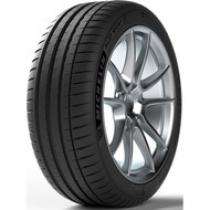 MICHELIN PILOT SPORT 4 215/40 R17 87Y XL