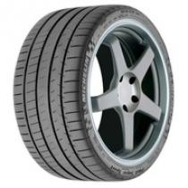 MICHELIN PILOT SUPER SPORT 345/30 R19 109Y XL