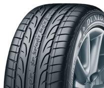 Dunlop SP Sport MAXX 255/40 ZR18 99 Y XL
