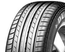 Dunlop SP Sport 01A 225/45 ZR17 91 W