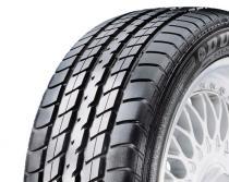 Dunlop SP Sport 2000E 225/50 ZR16 92 W MFS