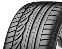 Dunlop SP Sport 01 195/55 R16 87 V DSST-dojezdová MFS