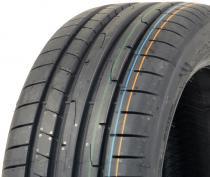 Dunlop SP Sport MAXX RT2 245/40 ZR17 91 Y MFS