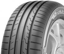 Dunlop SP Sport Bluresponse 205/50 R17 89 H VW