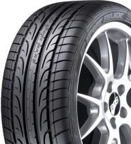 Dunlop SP Sport MAXX 050 225/45 R18 91 W