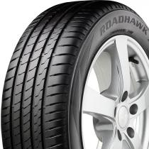 Firestone Roadhawk 225/55 R17 101 W XL