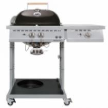 Outdoorchef Paris Deluxe 570