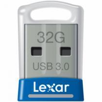Lexar JumpDrive 32GB