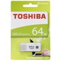 Toshiba Hayabusa 64GB