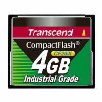 Transcend 4GB