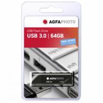 AgfaPhoto 64GB