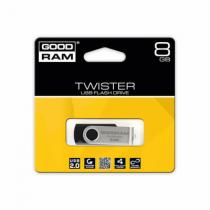 GOODRAM Twister 8GB