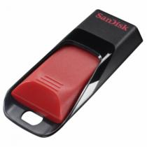 SanDisk Cruzer Edge 64GB
