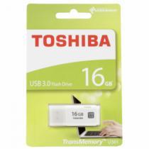 Toshiba Hayabusa 16GB