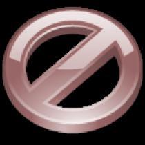 Lexar JumpDrive 256GB