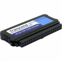 Transcend 1GB