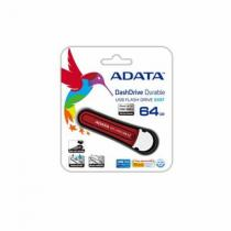 ADATA S107 Flash 64GB