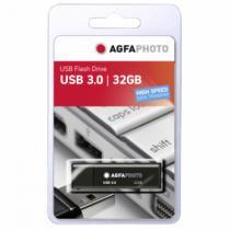 AgfaPhoto 32GB