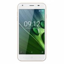 Acer Liquid Z6 LTE 8GB