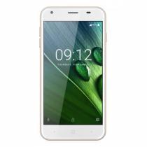 Acer Liquid Z6 LTE 8GB
