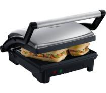Russell Hobbs Cook@Home 3v1 panini