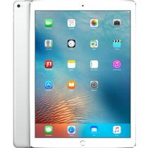 "Apple iPad Pro 12.9"" 256GB Wi-Fi"
