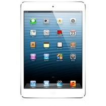 Apple iPad mini 2 retina 32GB WiFi Cellular
