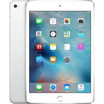 Apple iPad mini 4 retina 32GB WiFi