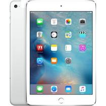 Apple iPad mini 4 retina 32GB Cellular