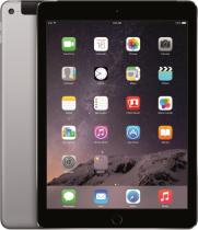 Apple iPad Air 2 32GB WiFi Cellular