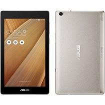 ASUS ZenPad C 7 Z170C 16GB WiFi
