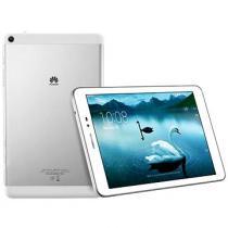 Huawei MediaPad T1 8.0 WiFi 8GB