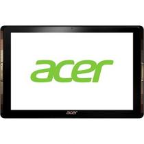 Acer Iconia Tab 10 A3-A40 32GB