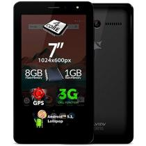 "Allview AX501Q 7"" 8GB"