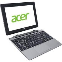 Acer Aspire Switch 10V 64GB LTE NT.LAZEC.003