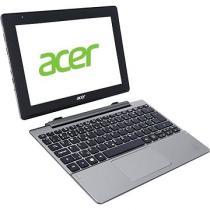 Acer Aspire Switch 10V 64GB LTE NT.LAZEC.003