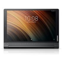 Lenovo Yoga Tablet 3 Plus 32GB