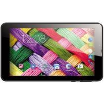 UMAX VisionBook 7Qi 3G Plus GPS