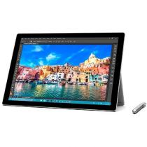 Microsoft Surface Pro 4 256GB i7 16GB TH2-00004