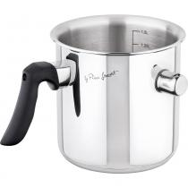 Lamart LT1068 mlékovar Lait 1.5 litru