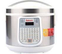 SATURN ST-MC9203 WHITE