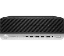 HP ProDesk 600 G3 SFF