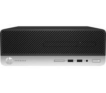 Hewlett Packard ProDesk 400 G4 SFF
