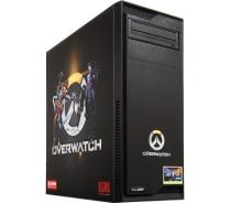 HAL3000 IEM Certified Overwatch by MSI