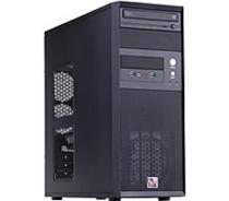 Lynx Easy i3 4170