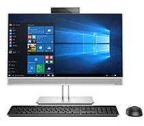 HP EliteDesk 800G3 SFF