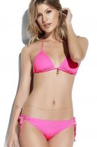 PHAX tanga Color Mix NeonPink