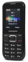 Swisstone SC230 Dual SIM