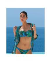 Lise Charmel ABA5473 tropic