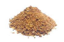 Grilovací koření (1 Kg)